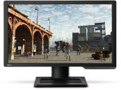 "Геймърски BenQ Zowie XL2411Z 24"" 144Hz 1MS  Full HD 1920 x 1080 - Чисто Нов + Zero Pixel Warranty 72h!"