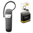 Bluetooth слушалка Jabra Talk Multipoint