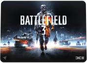 Геймърски пад RAZER Battlefield 3 Edition