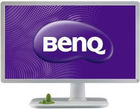 "BenQ VW2430H, 24"" , VA LED"