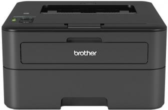 Принтер Brother HL-2365DW