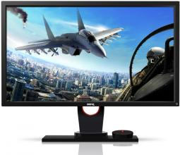 "BenQ XL2730Z, 27"", 144Hz, 1ms, QHD 2560 x 1440"