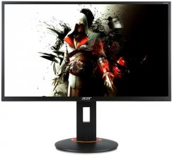 "Acer XF240HBMJDPR, 24"" TN LED, 144Hz, Full HD 1920 x 1080"