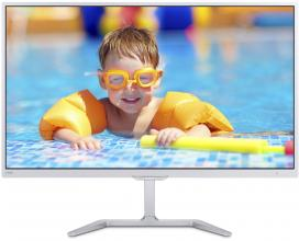 "Philips 246E7QDSW, 23.6"" PLS LED, FullHD 1920x1080"