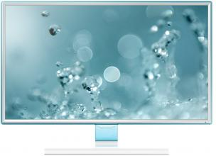 "Монитор Samsung S24E391HL, 24"" PLS LED, 4ms, FullHD 1920x1080"