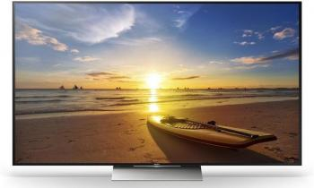 "Телевизор Sony BRAVIA KD-65XD9305 65"" 3D 4K Ultra HD LED Android TV"
