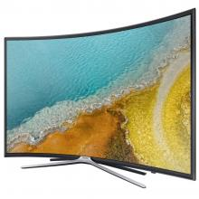"Телевизор Samsung 40"" 40K6372 FULL HD CURVED LED TV, Smart"