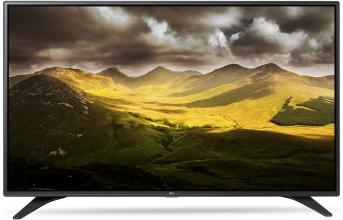 "Телевизор LG 32LH530V, 32"" LED FULL HD TV"