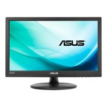 "Asus VT168H, 15.6"" Touch-Screen 10 point, TN, 1366x768"