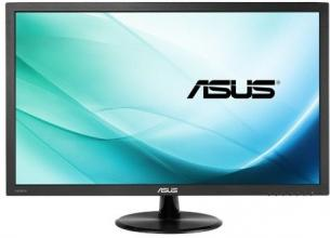 "Asus VP247HA, 23.6"", LED VA"