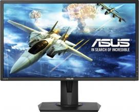 "Asus VG245H, 24"" LED TN, 1ms, FreeSync"