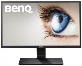 "BenQ GW2270, 21.5"", LED, 1920x1080, Flicker-free, Low blue light (9H.LE5LB.QPE)"