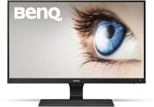 "BenQ EW2775ZH, 27"" VA LED, 4ms, FullHD"