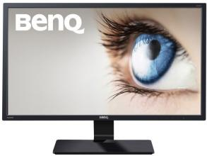 "BenQ GC2870H, 28"" VA LED, FullHD"