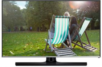 "Samsung T32E310 32"" LED FULL HD 1920 x 1080"