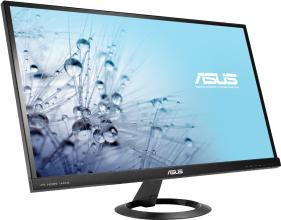 "ASUS VX279H, 27"" AH-IPS Full HD 1920x1080"
