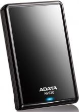 Външен Диск A-DATA 2TB HV620 USB 3.0