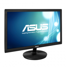 "ASUS VS228HR, 21.5"" LED"