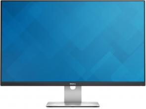 "Dell S2415H, 23.8"" IPS LED, 1920 x 1080"