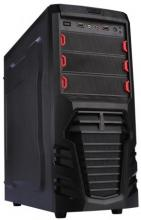 Компютър Powerful (Intel Quad Core i5 4460,8GB,1TB,Intel HD)