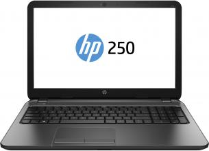 HP 250 G3 J4R70EAR, Intel i5-4210U (2.70GHz) HP Renew