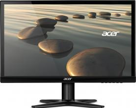 "Acer G227HQLAbid, IPS LED, 21.5"" 1920x1080"