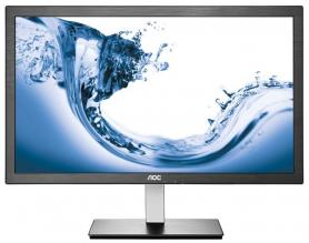 "AOC I2276VWM 21.5"", IPS, Full HD 1920 x 1080"