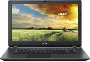 ACER ES1-311-P575 N3540 (2.66GHz), 4GB, 500GB HDD