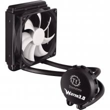 Водно охлаждане Thermaltake Water 3.0 Performer- CPU  CLW0222-B