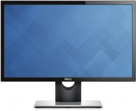 "Dell S2216H, 21.5"" LED, IPS Full HD 1920 x 1080"