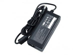 AC Adapter DELL Notebook 19V 130W 6.7A (4.5x0.7x3.0) 6TTY6