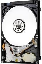 "Твърд диск Hitachi Travelstar 1TB 2.5"",5400rpm"