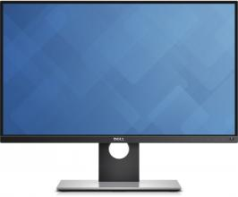 "Dell UP2516D, 25"" LED IPS, UltraSharp, 2560 x 1440"