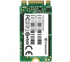 SSD диск 256GB Transcend M.2 2242 (TS256GMTS400)