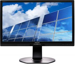 "Philips 241B6QPYEB, 23.8"" AH-IPS LED, FullHD 1920x1080"