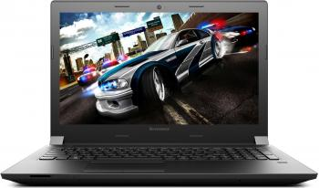 Lenovo IdeaPad B51-30, Intel Core i7-6500U (up to 3.10GHz) 4GB RAM, 1TB HDD, AMD R5 M330 2GB, 80LM00QYBM