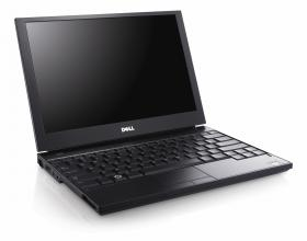 "Двуядрен лаптоп Dell Latitude E6400 14.1"" 1440x900 P8700/2GB/160GB HDD/no cam"