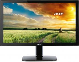 "Acer KA210HQbd, 20.7"" TN LED Anti-Glare, Full HD 1920 x 1080 (UM.LX2EE.001)"