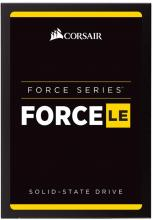 "SSD диск Corsair Force LE  120GB  2.5"" SATA3  CSSD-F120GBLEB"