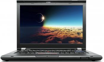 "Lenovo ThinkPad T420, 14.1"", i5-2520M, 4GB RAM, 320GB HDD"