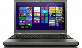 Lenovo ThinkPad W541 (20EG000FBM) Intel Core i7-4940MX (up to 4GHz) 15.5 3K(2880x1620) 16GB RAM, 512GB SSD, Quadro K2100M 2GB