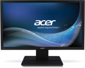 "Acer V226HQLbid, 21.5"" TN LED, 5ms, FullHD"