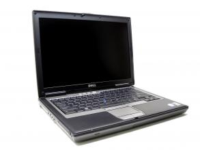 "Dell Latitude D630, 14.1"", T7100, 2GB RAM, 120GB HDD"