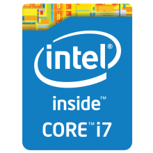 Процесор Intel® Core™ i7-6700 Processor (8M Cache, up to 4.00 GHz)