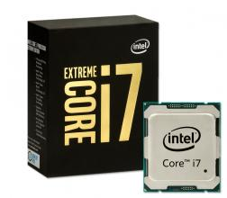 Процесор Intel® Core™ i7-4960X Extreme Edition  (15M Cache, up to 4.00 GHz)