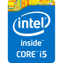 Процесор Intel® Core™ i5-4460 (6M Cache, up to 3.40 GHz)