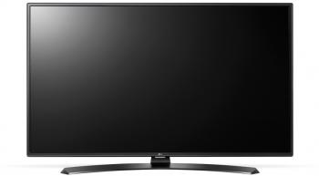 "Телевизор LG 43LH630V, 43"" Full HD LED"