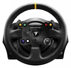 Волан Thrustmaster 28GT Leather
