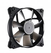 Вентилатор Cooler Master MasterFan Pro 120 Air Flow