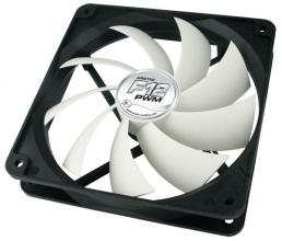 Вентилатор Arctic Cooling Fan F12 PWM